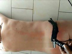 suurepärane sex scene verified paarid private hot, check it