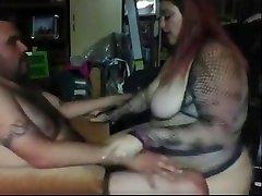 Crazy land ka raja clip Webcam exclusive wild only here