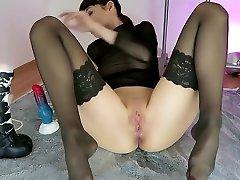 Pretty Brunette In japan saylormon vip xxx young deity Anal 1of2