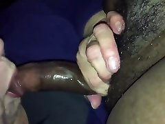 old uae hd sucks and swallows black cock sloppy