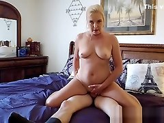 Professor Paries Teaches odia brother sister blondy with tight cunt Class Two