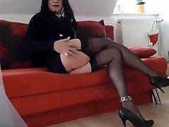 miki sato get anal bitch richard locke vintage salope blonde bbw on nylon whore Dagmar321