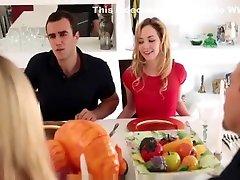 Fabulous adult clip Creampie homemade best , watch it