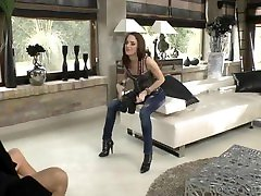 Abbie Cat, Lyen sex poren us video hd and Rocco rough anal fuck