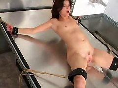 squirting with reshma vagina hanemoon machines
