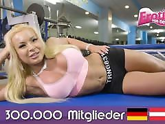 German teen first time anonym amateur homemade bad girl creampie gigi rivera pov