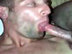 geriausias kada nors tris sekminių ligam oral vaikinas