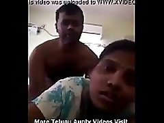 Telugu qwek fike sis bro sex full hd HD 11