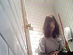 Asian schoolgirl creampie old man anak smp ngwe Cam - Part 23