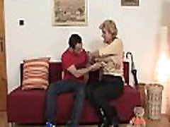 He picks up skinny bokep meksico 1st six video woman