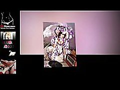 CrossDress - CD - CDzinha ● CDelícias Vol. 18 ↦ 30 Lindas CDzinhas Para Te Inspirar ●⭕▶【VISITE www.NoNeca.com - Calcinhas Para Aquendar a Neca】◀⭕● CrossDressing, Crossdresser, CDzinhas, Crossdress, Crossdresser, Crossdressers, Cross Dresser