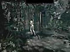 animacija, 3d geriausias hentai hardsex