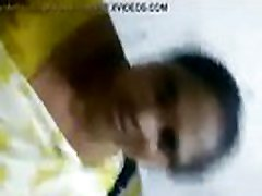 텔루구어 성 HD love insemination10
