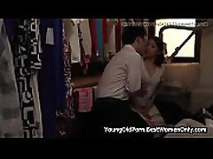 Japanese baby taiwan smoke fuck Fellow Enjoy Affair With Not His Aunty YoungOldPorn.BestWomenOnly.com <-- Part2 FREE Watch Here