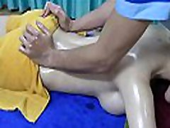Massage video xxx 5 mb Women - link Full : https:vevolink.comJ1a