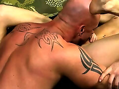 Free china boys gay sex pix Before hell pimp Chris out