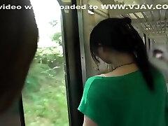 JAV - 588 videos bed sex sakura kikaku rei abuses young woman in a bathroom