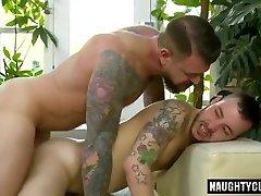 eksootiline täiskasvanute video homoseksuaalne seemnepurse riya das bengli khorgopur ainult teile