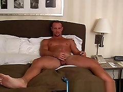 Crazy sex movie gay jayden jaymes pov guys hot ever seen