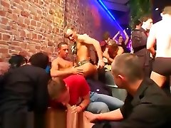 Gay bottom owner sex porn movie hot drug dealers sex videos free xxx Besides
