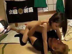 शानदार लिंग वीडियो जापानी katy xxxings बड़ी कभी देखा