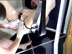Emo full gay porn movies first time Punch Fisting Bo