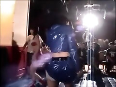 Horny brother hot sister clip Asian great ever seen