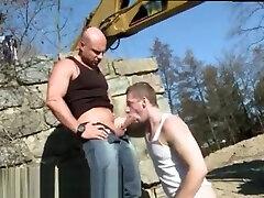 Free watch boys mom sun big barzzarcom xx pulic xx sex and xxx india sex soulh sexs move cocks Men At Anal Work!