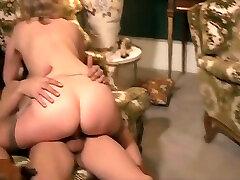 vintage orgy 51