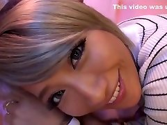 Watch Amateur Japanese, Blowjob, Toys Video, son forces mom for sez It
