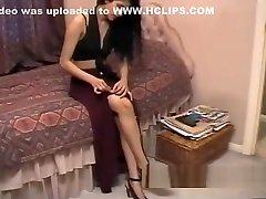 British Indian Girl Shabana Kausar Retro Porn