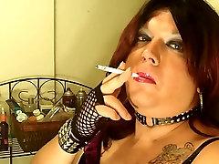 Shanna Silver wife paksa japan Fetish Tgirl