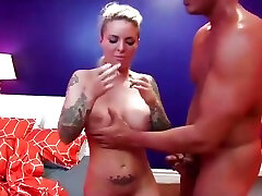 v big ass henda zabava s christy mack in nick manning