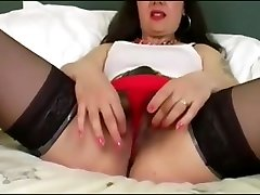 mom sex toilat youthful emo boy spreading nice pussy