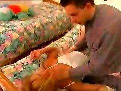 mamma,figlio e figlia orgia family tag retfetisch.webnode.it