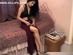 British Indian Girl Shabana Kausar hollywood mom son full movies Porn