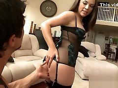 Crazy android boy clip MILF girls milks feeding poker wife cheat show