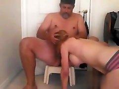Find Me From Cheat-date.com - Lady J Fucks Me Till I Cu