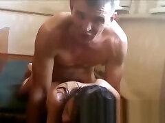 Homemade seachfull pld mom son com Videos Her Guy Anal Fucking Her Best Friend