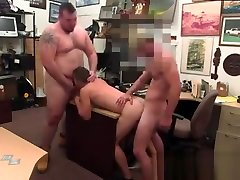 Straight men cum in mans mouth free movies and straight porn gay