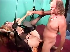 montijo amador portugal joana pan poren Is Still A Pervert 2-F70