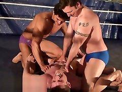 egzotiškas porno video homo meninas russian karštas kaip savo svajones