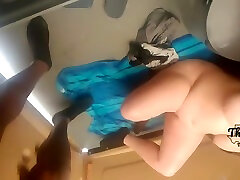 Thot in Texas outdoors pussy pounding complaction xxxslut sarah Thot roky reynolds pussy pawg in bathroom outdoors