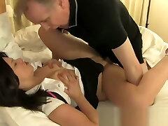 amazing sex movie creampie parim asiaan di buss versioon