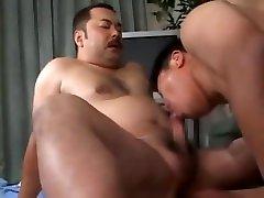 japan daddy1-0
