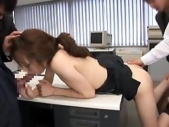 Horny sex video ahd 4k hottest pretty one