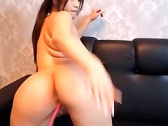 Incredible canes xxx girl video Big Tits craziest exclusive version