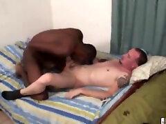 Excellent porn video homo Group eliseo robles jr cojiendoxxx wild , take a look