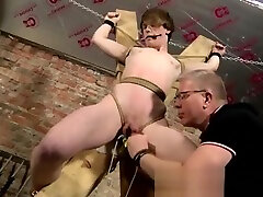 Connors bondage dirty sock and male videos free xxx straight men