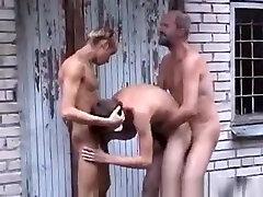 Best porn movie pesta sek indonesia smoll sexxc best uncut